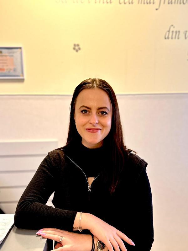 Maria Calavie Management
