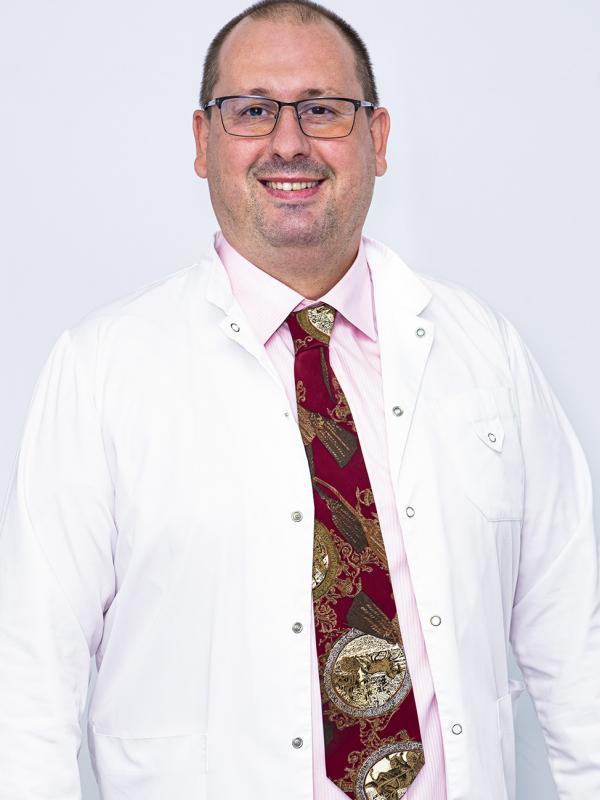 Florin Constantinide Kinetoterapie
