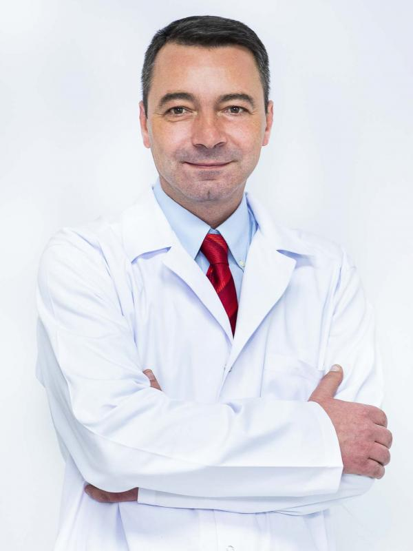 Dr. Baldea Bogdan-Ionut medic primar chirurgie plastica si microchirurgie reconstructiva