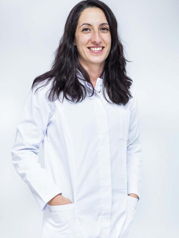 Dr. Sabina Biris medic specialist chirurgie plastica, estetica si microchirurgie reconstructiva